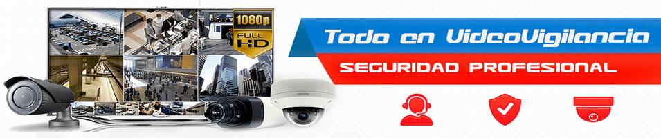 CCTV-001.png