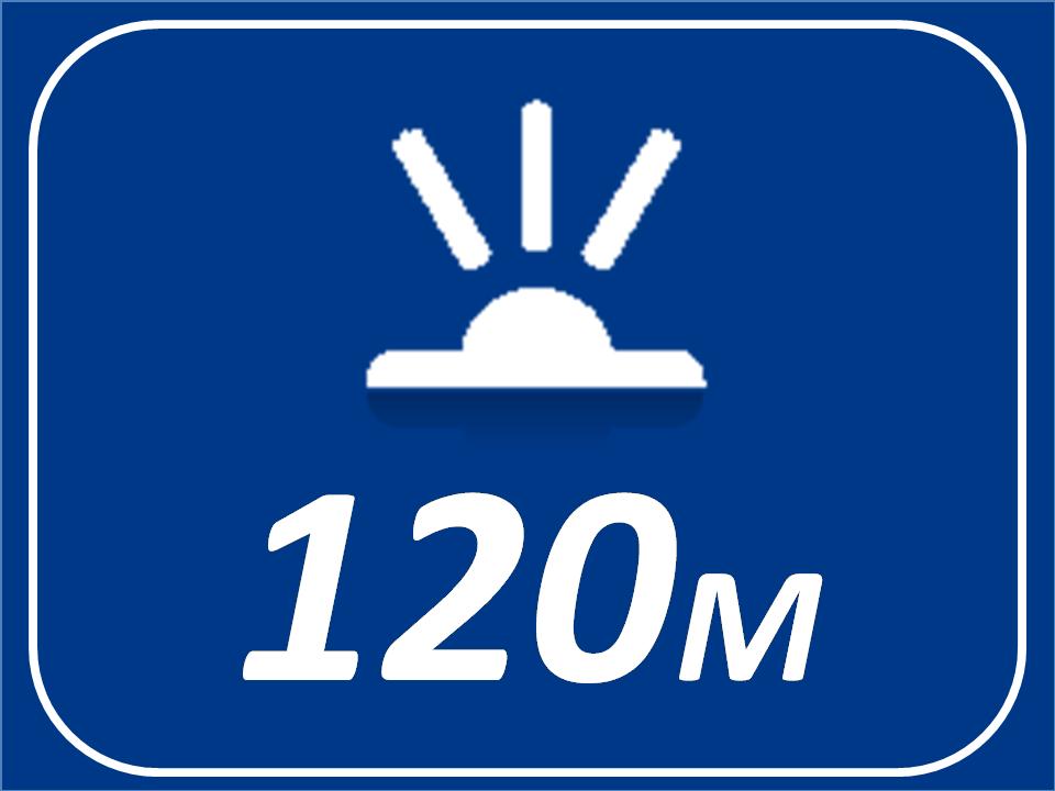 IR-120