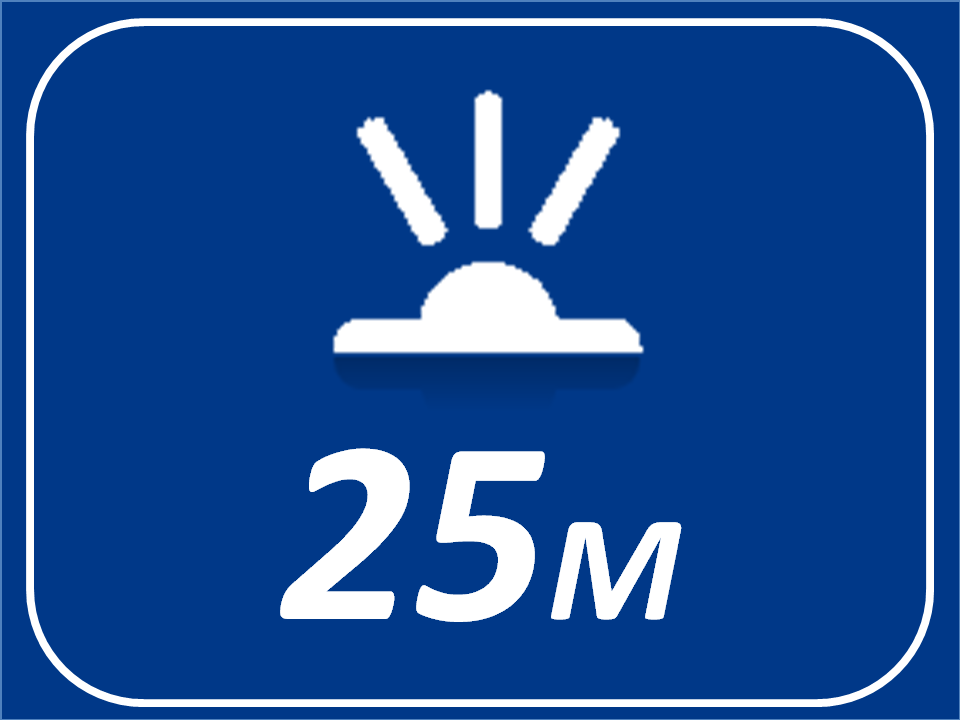 IR-25
