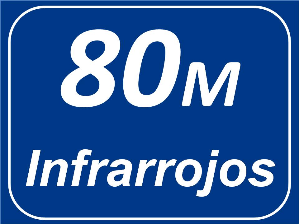 IR-80