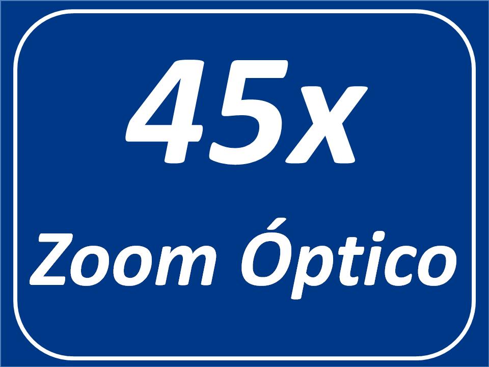 Zoom 45X