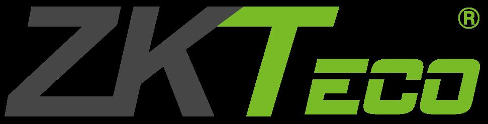 ZKTeco México