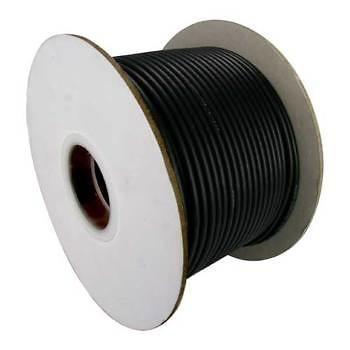 Bobina de Cable Coaxial RG59 75 Ohmn
