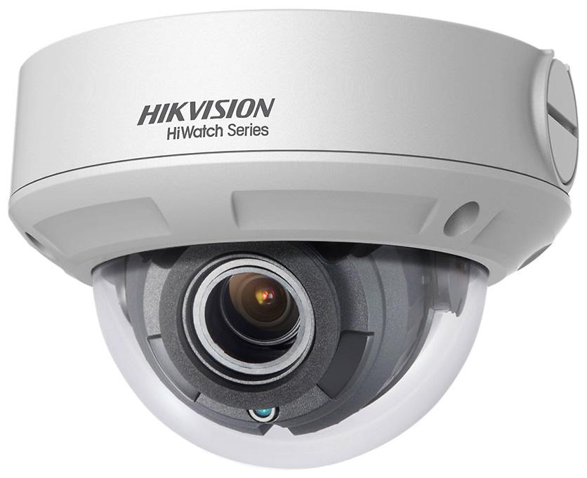 HWI-D640H-Z