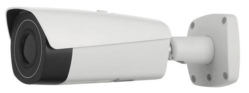 XS-IPTCV014A-25