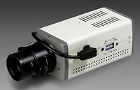 CAMARA IP ... IPCAM - 480DN