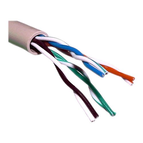 Cable UTP Cat.5E ... 100m