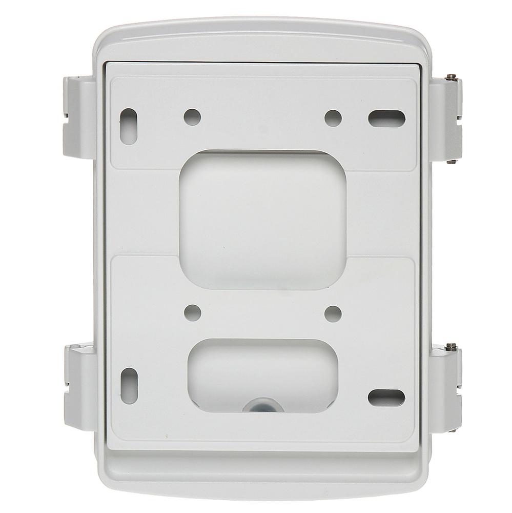 Caja de alimentación para domos motorizados DAHUA