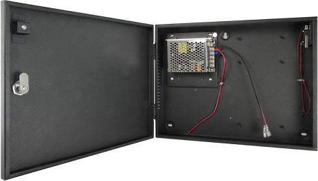 ZK-C3-BOX