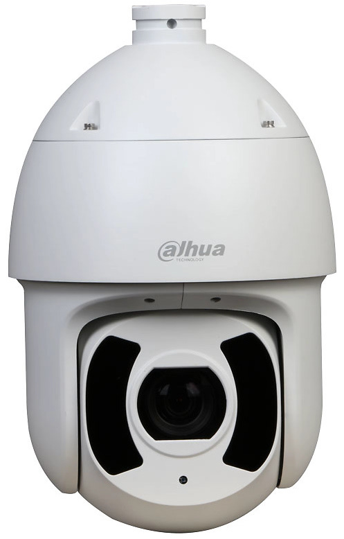 SD6CE225U-HNI