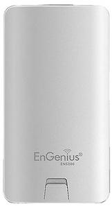 Enlace Inalámbrico 2.4Ghz ... ENS-200