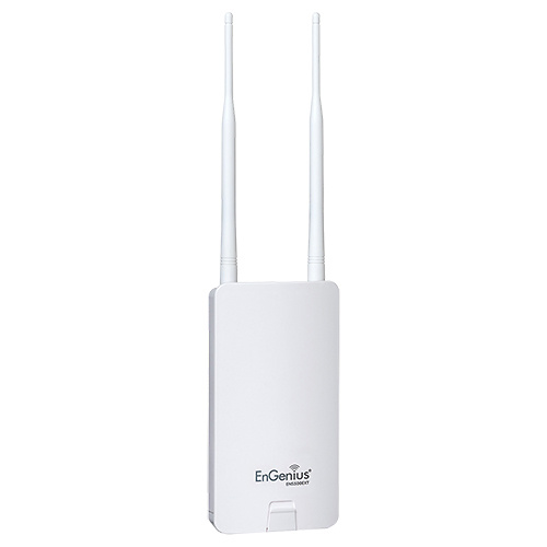 Enlace Inalámbrico 2.4Ghz ... ENS-202EXT