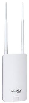 Enlace Inalámbrico 5.18GHz / 5.82 GHz ... ENS-500EXT