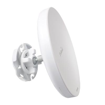 Enlace Inalámbrico 5.18GHz / 5.82 GHz ... ENSTATION5