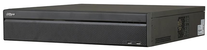 NVR5864-16P-4KS2E