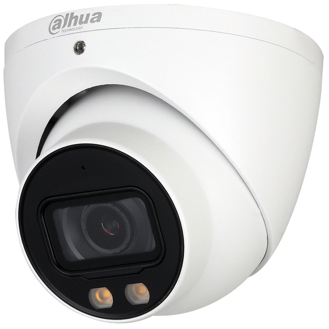 HAC-HDW2249T-A-LED