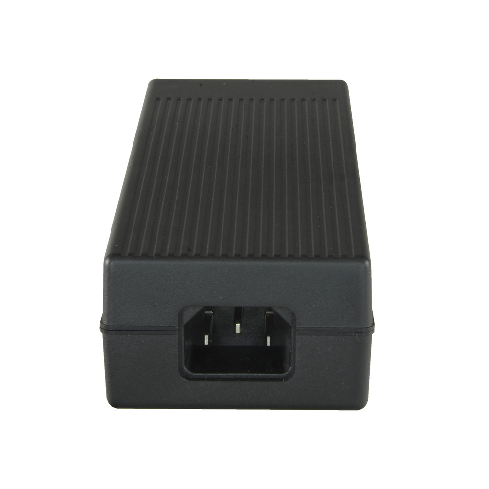 Inyector PoE 60W - PoE+ ... 10/100/1000Mbps