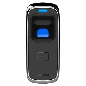 Lector Biométrico ... M5