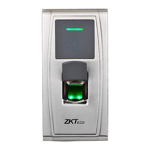 ZK-MA300
