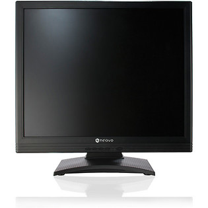 Monitor Neovo TFT de 17