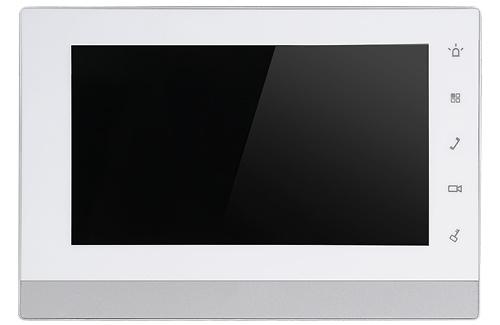 XS-V1550M-IP