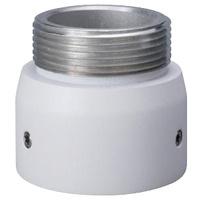 Adaptador a rosca para domos motorizados DAHUA