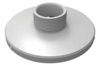 Adaptador de Rosca para SD29204S-GN-W