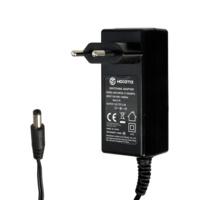 Alimentador 12V CC / 1500mA - Estabilizado