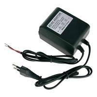 Alimentador Estabilizado  AC 100/240V - 24V AC