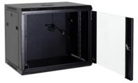 Armario Mural Rack de 6U - Fondo 450