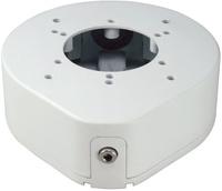 Base de montaje para cámaras vigilancia