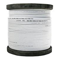 Bobina de cable - Micro Coaxial - 300m