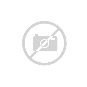 Cámara HDCVI fisheye  X-Security  -  Resolución 8 Megapixel   -  Lente  fija de ojo de Pez  -  Micrófono y altavoz integrado