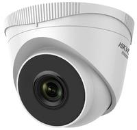 Cámara IP Hikvision -  2 Megapixel - Lente fija Gran Angular - Visión nocturna 30 metros