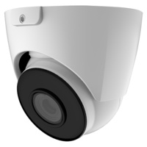 Cámara IP  Nivian  -  Resolución 5 Mpx  -  Leds infrarrojos 30 metros