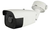 Cámara IP Safire para OCR -  2 Megapixel  -  Lente Motorizada  -  Visión nocturna 30 metros