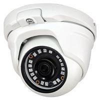 Cámara Vigilancia 4 en 1 / 1080P