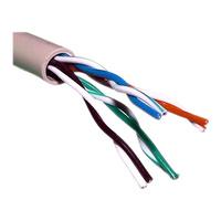 Cable UTP Cat.6   ...   300m