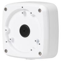 Caja de Conexiones para cámaras Dahua / X-Security