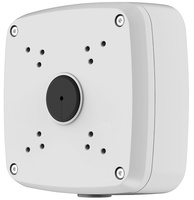 Cajas de conexiones para cámaras IP - DAHUA