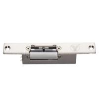 Cerradura eléctrica para Control de Accesos / Video Porteros (Señal de Puerta)