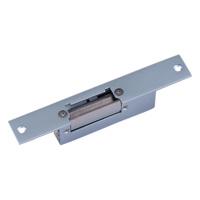 Cerradura eléctrica para Control de Accesos / Video Porteros