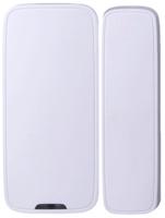Contacto inalámbrico de puerta / ventana para Sistemas IoT  -  433Mhz