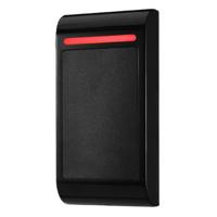 Control de Accesos autónomo -  Acceso por tarjeta EM RFID  -  Apto para instalación interior / exterior - IP68