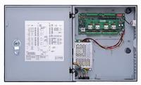 Controladora para control de acceos Dahua -  4 puertas  -  Soporta 100000 tarjetas