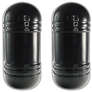 Detector de Barrera por Infrarrojos ...  Apto para Interior y Exterior