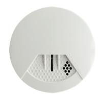 Detector de humos  -  Inalámbico  -  Apto para Interior