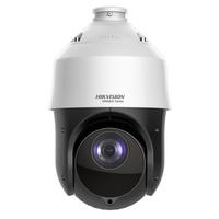 Domo motorizado IP  HIKVISION  -  2 Megapixel  -  Zoom Óptico 15x  -  Visión nocturna 100 metros
