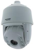Domo motorizado IP  StarLight HIKVISION  -  2 Megapixel  -  Zoom Óptico 25x  -  Visión nocturna 150 metros