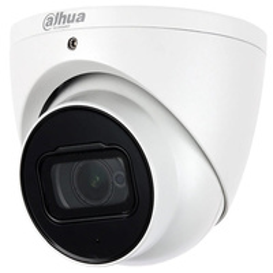HAC-HDW2241T-A  |  DAHUA  -  Cámara de seguridad StarLight  4 en 1  -  Resolución 2 Megapixel  -  Lente fija gran angular